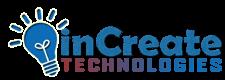 inCreate Technologies